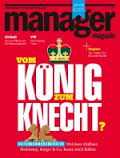 manager magazin 0916