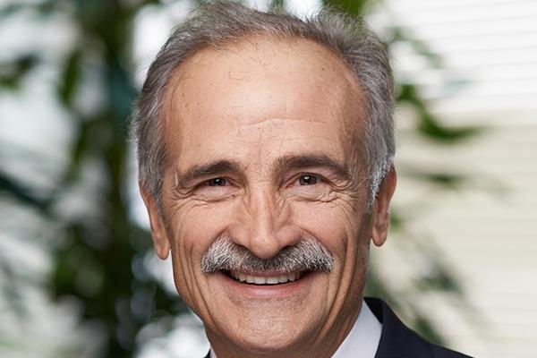 René Abate, senior advisor au BCG « Le marché ne s'éteindra pas tant que les consultants apporteront de nouvelles idées »