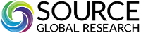 source-global-research-logo