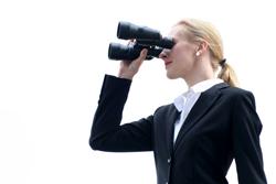 Le marché du conseil en management et stratégie reprend-il vraiment ?