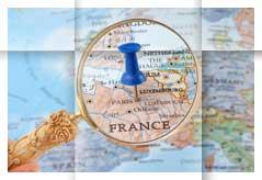 Quelles places tiennent les bureaux parisiens des cabinets de conseil en stratégie