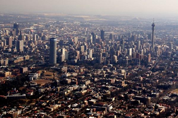 Afrique : « Un marché à 1 milliard d'euros d'ici 3 à 5 ans »
