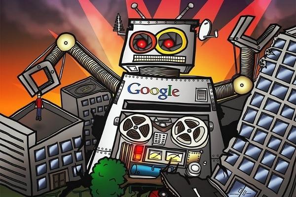 Google aura-t-il la peau du conseil ?