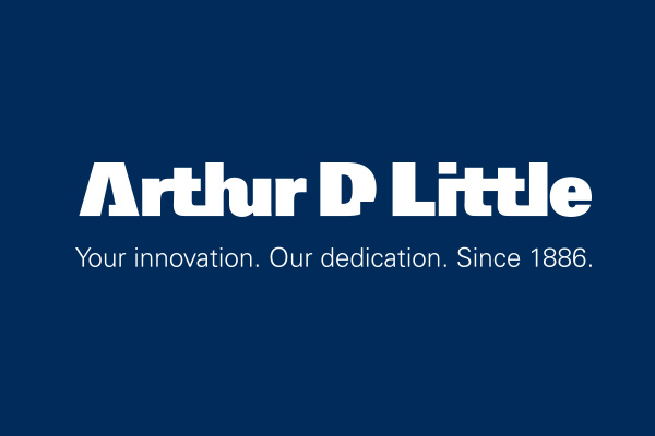 Arthur D. Little (ADL)