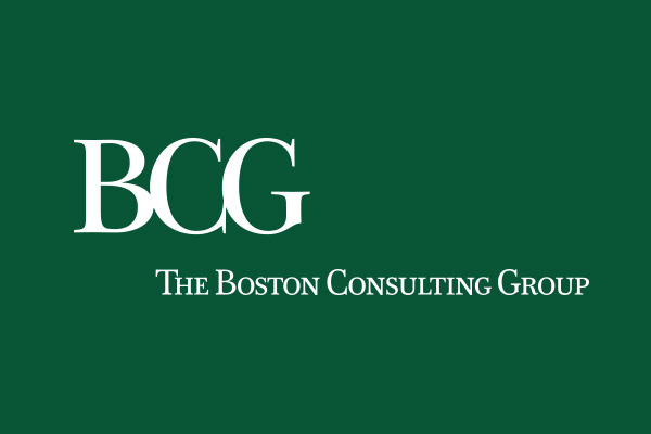 pr u00e9sentation du cabinet de conseil boston consulting group