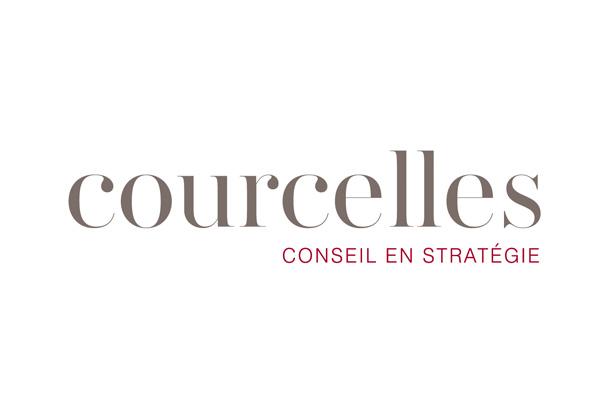 Présentation De Courcelles Conseil