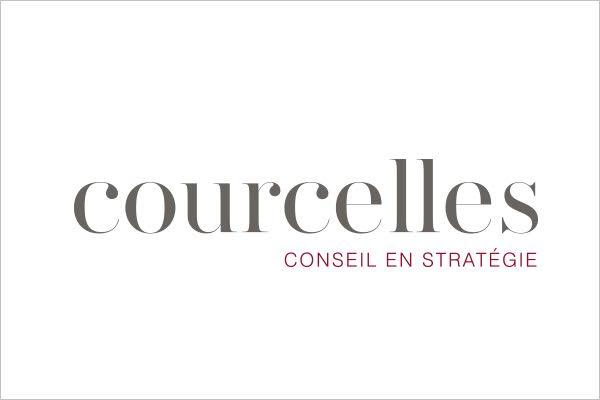 Courcelles Conseil