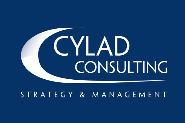 Cylad Consulting