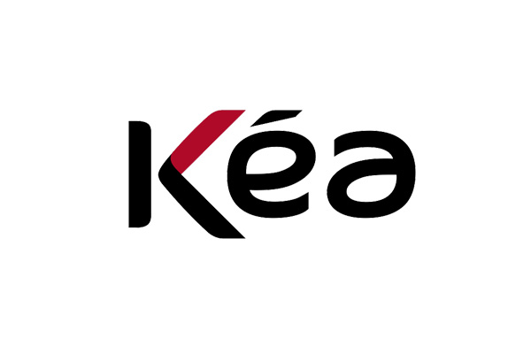 logo kea and partners 2018