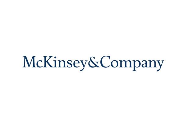 Présentation du cabinet de conseil McKinsey