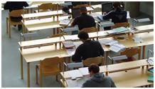 Le classement des meilleures écoles pour devenir Partner d'un cabinet de conseil en stratégie