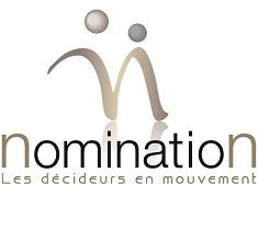 nomination_logo_bas