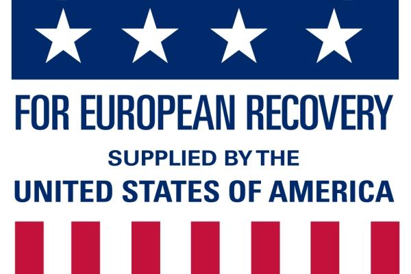 Le transfert du modèle américain : les débuts du conseil en France