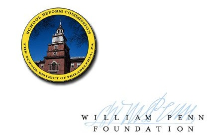 william penn foundnsrc-logos